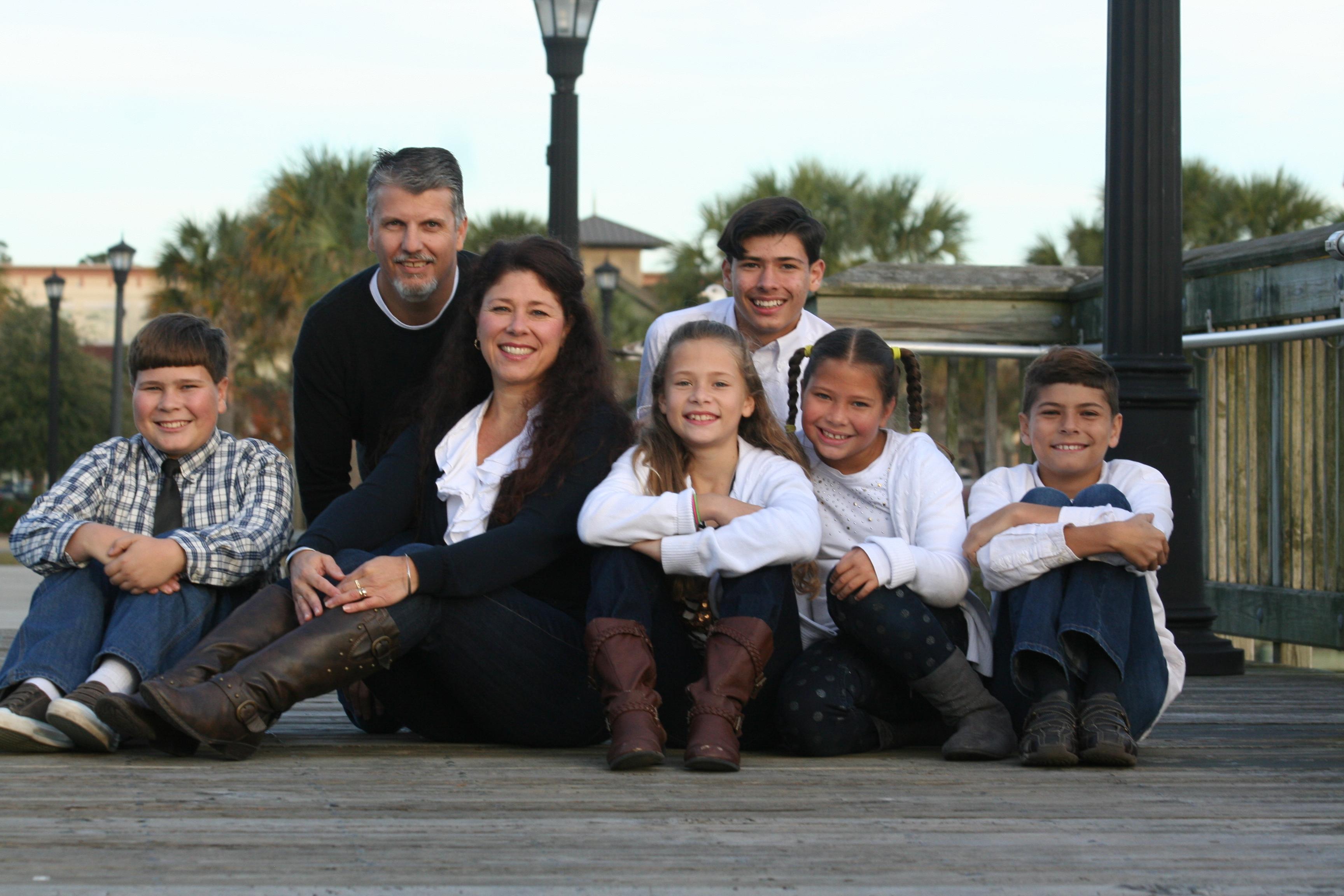 2015family