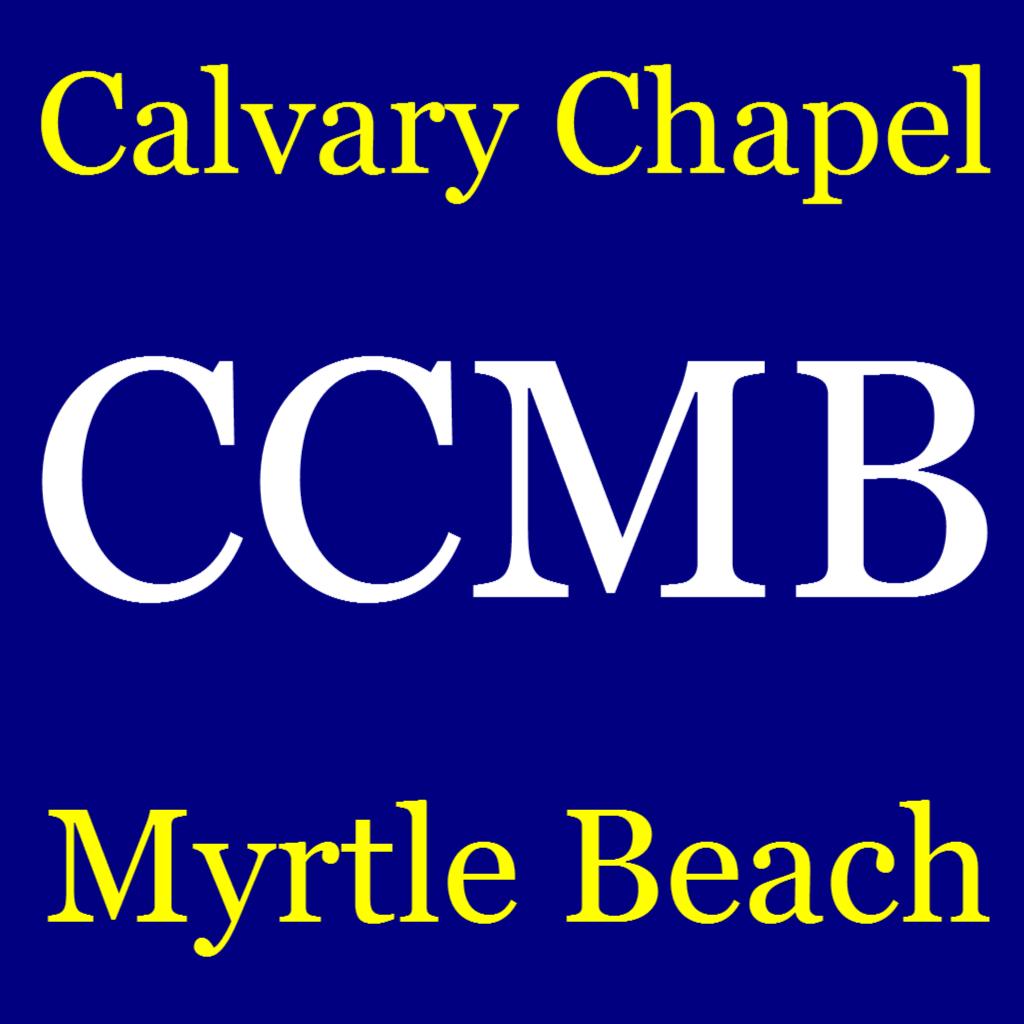ccmb1024-app