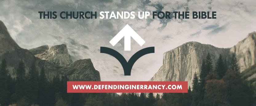 defendinerrancy