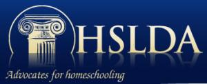 Home-School-Legal-Defense-Fund