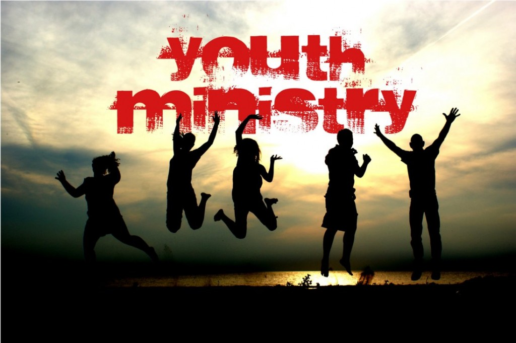 Youth-Ministry-Start-up