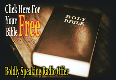 Free Bible Offer Click Here